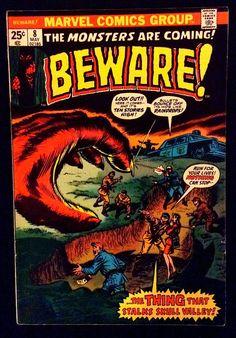 This Magazine is Haunted Doctor Death- Fawcett Horror VG Marvel Comics, Horror Comics, Horror Art, Crime Comics, Marvel Vs, Marvel Girls, Deathstroke, Jack Kirby, Power Girl