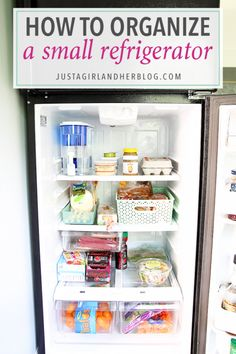 318 Best Kitchen Amp Pantry Images In 2020 Kitchen Pantry