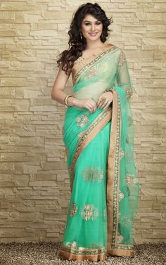 beautiful ladies clothing from India - Bing Images
