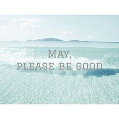 May Mayo May, Cinema, Beach, Water, Outdoor, Gripe Water, Outdoors, Movies, The Beach