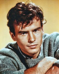 German actor Horst Buchholz was born today in He was one of the Magnificent Seven in the 1960 film and also was in Fanny and a few other English speaking films. Horst Buchholz, The Magnificent Seven, Por Tv, Handsome Actors, Hollywood Actor, Hollywood Stars, Voice Actor, Feature Film, Life Is Beautiful