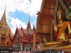 thailand culture | | Chào bạn: Greetings from Southeast Asia!