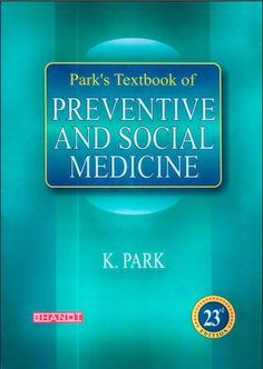 Comprehensive ophthalmology sixth 6th edition pdf and books parks textbook of preventive and social medicine 23rd edition 2015 pdf fandeluxe Images