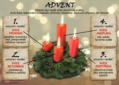 Prosím o radu kde zaparkovat v Norinberku Christmas 2017, Winter Christmas, Christmas Time, Christmas Crafts, Christmas Ornaments, Merry Christmas, Crafts For Kids To Make, Diy And Crafts, Christmas Centerpieces