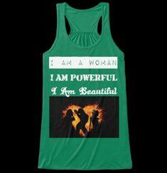 Strength Of A Woman, Tee Design, Stand Up, Phoenix, Tank Man, Believe, Strong, Mens Tops, Beautiful
