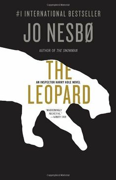 The Leopard (Vintage Crime/Black Lizard) by Jo Nesbo, http://www.amazon.com/dp/0307743187/ref=cm_sw_r_pi_dp_B5b.pb1QCKN59