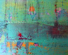 Marina Godoy/canvas