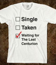Need. This. Shirt.
