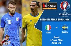 Prediksi Piala Euro 2016 Group E: Italia vs Swedia - http://www.pialaeuro2016.com/prediksi-piala-euro-2016-group-e-italia-vs-swedia/