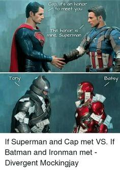 41 Ideas For Memes Marvel Avengers Funny Marvel Memes, Marvel Jokes, Dc Memes, Avengers Memes, Marvel Dc Comics, Marvel Heroes, Funny Comics, Funny Batman, Heros Comics