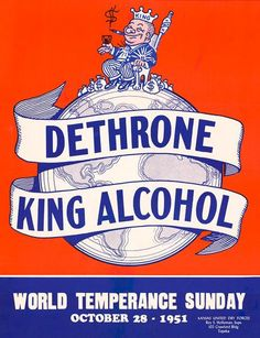 Temperance family pledge 1888 iffland family bible 1834 566 dethrone king alcohol fandeluxe Images