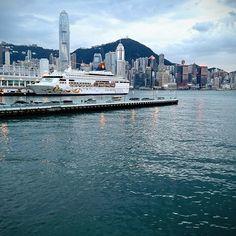 Cruise like a STAR from Singapore, Malaysia, Taiwan, China, Hong Kong. Star Pisces, Hong Kong, Singapore, New York Skyline, Cruise, Ship, Stars, Books, Travel