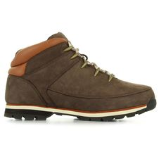 Timberland Euro Sprint Brown *** Details can be found by clicking on the image. (This is an affiliate link) Timberland Boots, Euro, Hiking Boots, Brown, Link, Awesome, Check, Image, Shoes