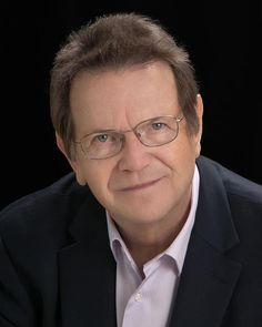 Reinhard Bonnke (born April is a German evangelist, principally known for his gospel missions throughout Africa. Bonnke has been an evangelist and missionary in Africa since Bonnke has overseen 75 million recorded conversions to Christ. Richest Pastors, Gods And Generals, 1 Peter 5, Famous Singers, Godly Woman, Helsinki, Reality Tv, Word Of God, People