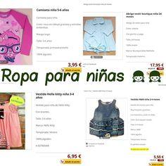 www.ahorrochildren.es ♻