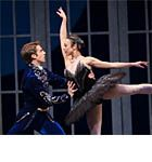 PNB | 2011-2012 Season | Pacific Northwest Ballet