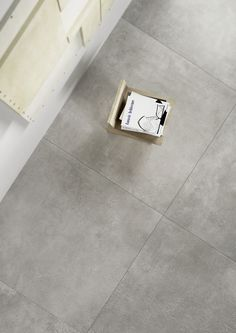 32 ideas for ceramic wood tile grout Modern Flooring, Grey Flooring, Stone Flooring, Vinyl Flooring, Flooring Ideas, Garage Flooring, Unique Flooring, Terrazzo Flooring, Bedroom Flooring