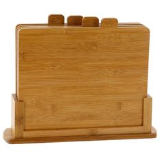 Amazon Hot Sell Index Chopping Board - Buy Index Chopping Board Product on Alibaba.com
