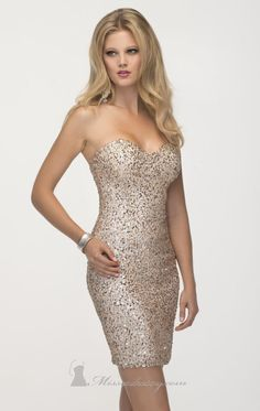Scala 47549 by Scala Couture