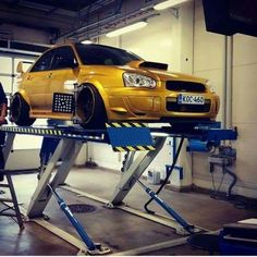 Subaru Impreza Sti, Wrx, Subaru Cars, Jdm Cars, Japanese Domestic Market, Honda, Modified Cars, Sexy Cars, Amazing Cars
