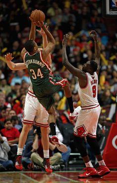 Οι 54 καλύτερες εικόνες του πίνακα Basketball  6c317ceb87a