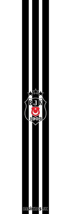 BEŞİKTAŞ JK Entertaining, Sports, Nba, Ottoman, Wallpapers, Tattoos, Soccer, Football Team, Hs Sports
