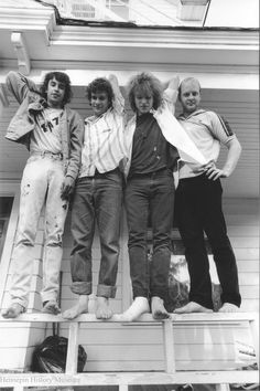 The Replacements is an American rock band formed in Minneapolis, Minnesota, in 1979, and are considered pioneers of alternative rock. The band was composed of the guitarist and vocalist Paul Westerberg, guitarist Bob Stinson, bass guitarist Tommy Stinson and drummer Chris Mars for most of its career.