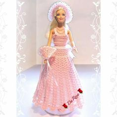 Da RosaCollection 2017  #embroidery #crochet #crossstitch #applique #lace #fsl #barbie #earrings #dama #bride #basket #love #animals #bear #butterfly #bird #dog #chat #duck #flowers #rose #ornaments #season #easter #halloween #christmas #bell #luxury #handmadeinitaly #volpagodelmontello