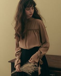 ✔ Aesthetic Photography Girl No Face Pretty People, Beautiful People, Kreative Portraits, Mode Style, Ulzzang Girl, Look Fashion, Fashion Beauty, Autumn Fashion, Cute Girls