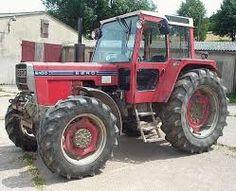 Billedresultat for ebro tractors spain