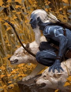 17 Ideas for concept art fantasy warrior elves High Fantasy, Fantasy Races, Fantasy Rpg, Fantasy Artwork, Fantasy World, Arte Fantasy, Fantasy Inspiration, Character Inspiration, Character Art