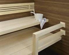 Seotud kujutis Sauna Design, Outdoor Furniture, Outdoor Decor, Sauna Ideas, Home Decor, Decoration Home, Room Decor, Home Interior Design, Backyard Furniture
