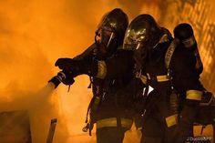 FEATURED POST   @pompiers_de_paris -  Feu de palettes dans un entrepôt cette semaine.   J. Duc / BSPP  Chaque jour une sélection des plus belles photos de cette unité d'élite la Brigade de Sapeurs-Pompiers de Paris. La source des photos est précisée dans la description :  H. C. (moi) BSPP et autres. Lorsque vous souhaitez reposter mes photos sur Instagram merci de mentionner @pompiers_de_paris dans votre description ! S'il s'agit d'une photo de la BSPP mentionnez leur compte officiel. Pour…