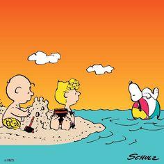 7/31 Snoopy