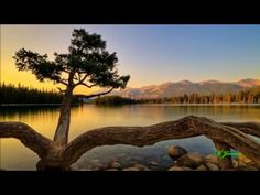 Wonderful Chill Out Music Nowhere HD - YouTube