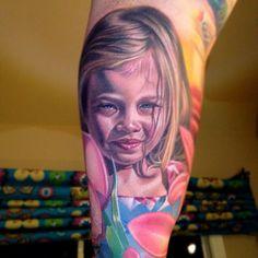 the 25 best nikko hurtado tattoo artist images on pinterest tatoos