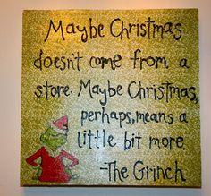 Grinch i-am-a-christmas-freak