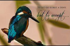 bird123 | Flickr - Photo Sharing! Digital Painting