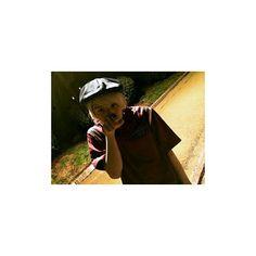 Hiro❤ 2/3 ||My First Story|| ||Jrock|| #Hiro#Teru#myfirststoryhiro#myfirststory#jrock#japan#japanese#thegazette#suG#DIV#killaneth#clowd#diaura#mejibray#kpop#kpopf4f#kpopexlikes#bigbang#ikon#nct#shinee#monstax#visualkei