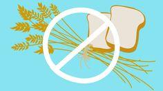 An Overview of Gluten Sensitivity
