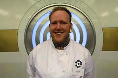 We're excited to learn that Masterchef finalist, Josh Donachie, is the newly appointed chef at The Cellar Door, Hereford, serving Hereford Beef on the menu.