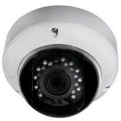 """Купольная камера Tantos TSc-DVi1080pAHDv (2.8-12) TSc-DVi1080pAHDv (2.8-12) Tantos TSc-DVi1080pAHDv (2.8-12) - антивандальная AHD видеокамера «День/Ночь». Построена на матрице 1/2.8"""" SONY Exmor CMOS Sensor (IMX322), разрешение 2 Mp (1920 х 1080)/ соскоростью передачи потока до 30 к/с, AHD-выход.Чувствительность: Цвет 0.01Люкс, Ч/Б 0.001Люкс (F1.2, AGC Вкл), 0 Люкс с ИК, поддержка передачи видео на расстояние до 500м по коаксиальному кабелю, 2-х мегапиксельный фиксированный объектив 2.8-12…"""