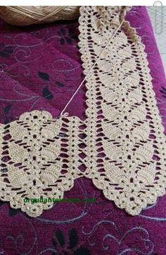 tig-isi-yelek-orgu-desenleri-2 [] # # #Isis, # #Crochet #Clothes, # #Points, # #Patron, # #Love, # #Crochet, # #Tissues