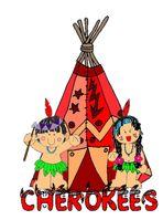 PROYECTO DE INDIOS – La Cajita de Sueños Native American Indians, Indiana, Nativity, Christmas Ornaments, Holiday Decor, Character, Home Decor, Art, Magic