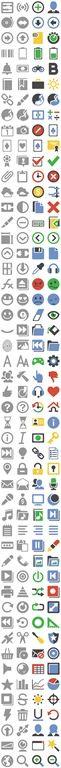 google-interface-icons-big