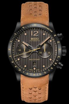 Mido_Multifort-Chronograph-Adventure