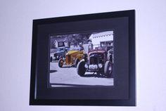 Vintage cars by PhotographyByRoxanna on Etsy