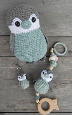 Mesmerizing Crochet an Amigurumi Rabbit Ideas. Lovely Crochet an Amigurumi Rabbit Ideas. Crochet Afghans, Afghan Crochet Patterns, Amigurumi Patterns, Knit Crochet, Knitting Patterns, Crochet Baby Toys, Crochet Amigurumi, Baby Knitting, Color Menta