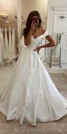 Wedding Dress Black, Country Wedding Dresses, Cheap Wedding Dress, Dream Wedding Dresses, Bridal Dresses, Wedding Gowns, Bridesmaid Dresses, Wedding Hijab, Country Weddings