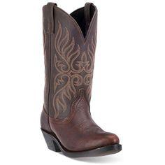 Laredo Kelli Women's Cowboy ... Boots AVet4